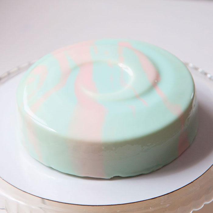 кондитерские курсы уфа муссовые торты радости сладости