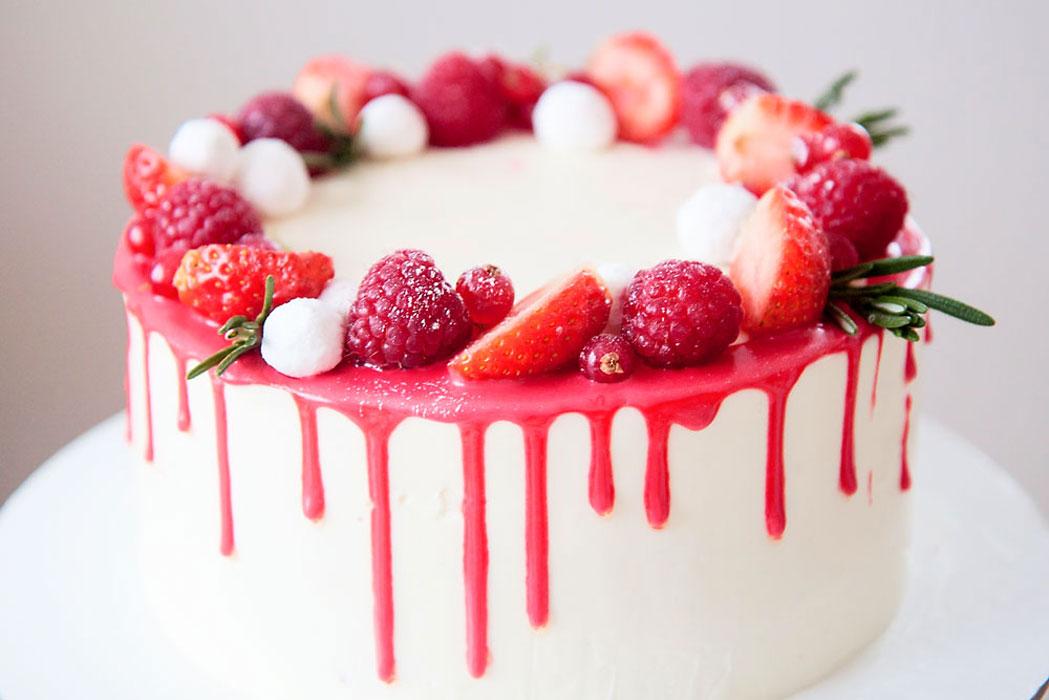кондитерские курсы уфа торты радости сладости