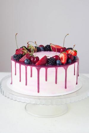 торт на заказ уфа радости-сладости