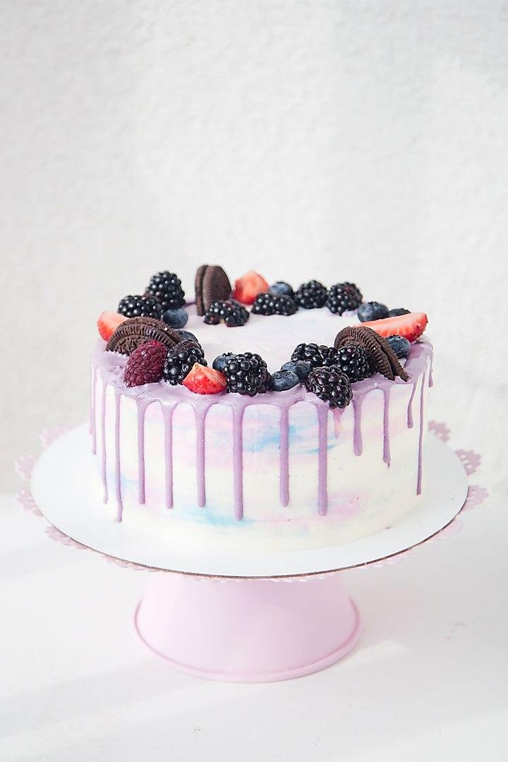 бисквитные торты кондитерские курсы уфа радости сладости