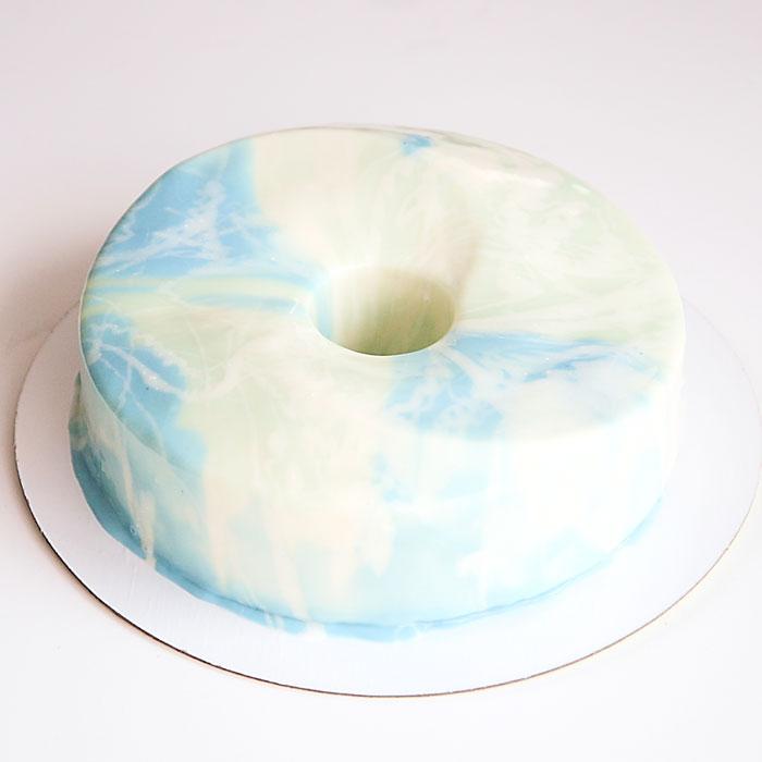 мастер-класс муссовый зеркальный торт уфа кондитер