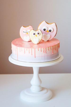 детский торт на заказ уфа совырадости-сладости