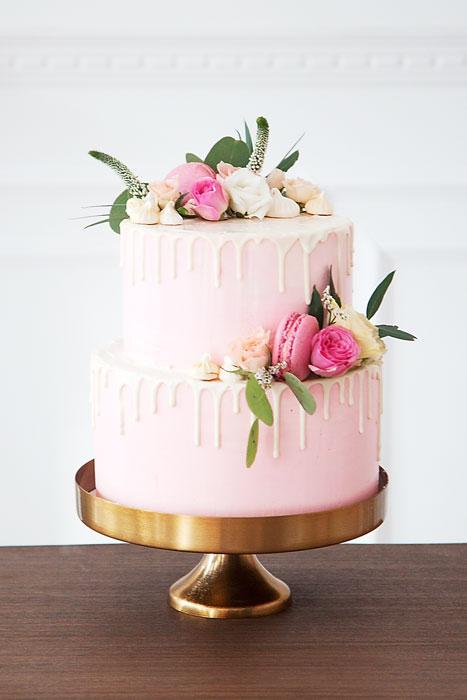 свадебные торты на заказ уфа радости сладости