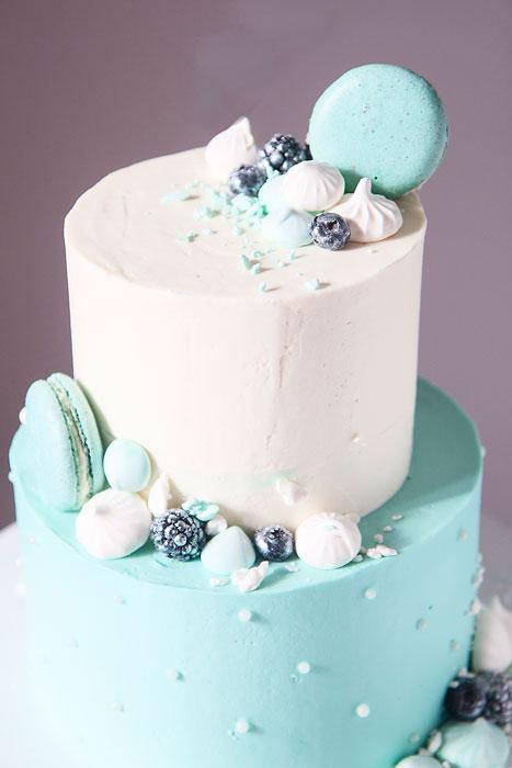 тиффани свадебные торты на заказ уфа радости сладости