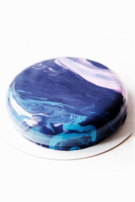муссовый торт мастер-класс радости сладости