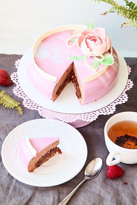 мастер-класс по тортам в уфе